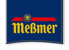 Partner Messmer