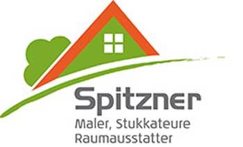 Partner Spitzner