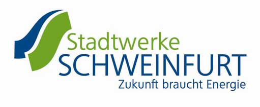 Partner Stadtwerke