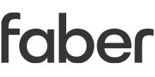 Partner Faber